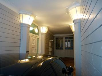 Maison Luneville &bull; <span class='offer-area-number'>345</span> m² environ &bull; <span class='offer-rooms-number'>15</span> pièces