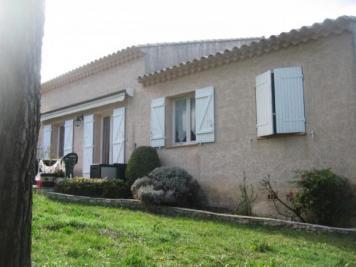 Maison Aix en Provence &bull; <span class='offer-area-number'>110</span> m² environ &bull; <span class='offer-rooms-number'>6</span> pièces