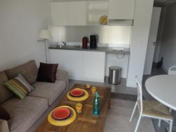 Appartement Beziers &bull; <span class='offer-area-number'>31</span> m² environ &bull; <span class='offer-rooms-number'>1</span> pièce