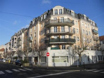 Appartement Limeil Brevannes &bull; <span class='offer-area-number'>44</span> m² environ &bull; <span class='offer-rooms-number'>2</span> pièces