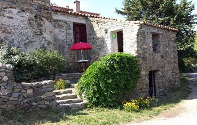Maison Arboussols &bull; <span class='offer-area-number'>48</span> m² environ &bull; <span class='offer-rooms-number'>3</span> pièces