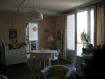 Appartement Soissons &bull; <span class='offer-area-number'>36</span> m² environ &bull; <span class='offer-rooms-number'>1</span> pièce
