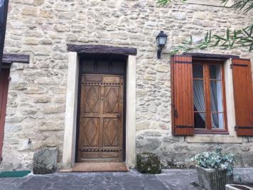 Maison Camaret sur Aigues &bull; <span class='offer-area-number'>130</span> m² environ &bull; <span class='offer-rooms-number'>5</span> pièces