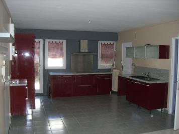 Appartement Bourg en Bresse &bull; <span class='offer-area-number'>70</span> m² environ &bull; <span class='offer-rooms-number'>3</span> pièces