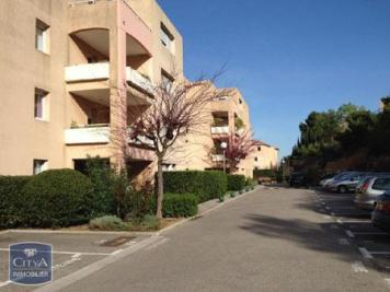 Parking Marseille 09