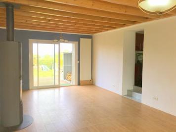 Maison Villebret &bull; <span class='offer-area-number'>149</span> m² environ &bull; <span class='offer-rooms-number'>6</span> pièces
