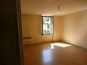 Appartement La Tour du Pin &bull; <span class='offer-area-number'>59</span> m² environ &bull; <span class='offer-rooms-number'>3</span> pièces