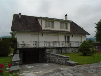 Maison Arudy &bull; <span class='offer-area-number'>205</span> m² environ &bull; <span class='offer-rooms-number'>8</span> pièces