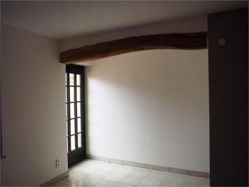 Maison Vic sur Seille &bull; <span class='offer-area-number'>146</span> m² environ &bull; <span class='offer-rooms-number'>5</span> pièces