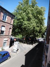 Appartement Lille &bull; <span class='offer-area-number'>37</span> m² environ &bull; <span class='offer-rooms-number'>1</span> pièce