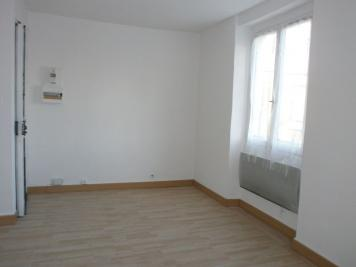 Appartement Stains &bull; <span class='offer-area-number'>20</span> m² environ &bull; <span class='offer-rooms-number'>1</span> pièce