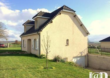 Maison Vertus &bull; <span class='offer-area-number'>130</span> m² environ &bull; <span class='offer-rooms-number'>6</span> pièces