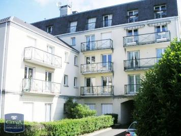 Appartement Rambouillet &bull; <span class='offer-area-number'>36</span> m² environ &bull; <span class='offer-rooms-number'>1</span> pièce