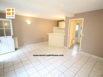 Appartement St Vrain &bull; <span class='offer-area-number'>34</span> m² environ &bull; <span class='offer-rooms-number'>2</span> pièces
