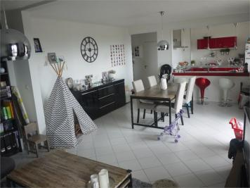 Appartement Montsoult &bull; <span class='offer-area-number'>71</span> m² environ &bull; <span class='offer-rooms-number'>3</span> pièces