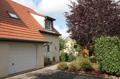 Maison Ebersheim &bull; <span class='offer-area-number'>84</span> m² environ &bull; <span class='offer-rooms-number'>4</span> pièces
