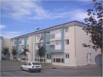 Appartement Aire sur la Lys &bull; <span class='offer-area-number'>70</span> m² environ &bull; <span class='offer-rooms-number'>3</span> pièces