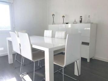 Appartement Mont de Marsan &bull; <span class='offer-area-number'>74</span> m² environ &bull; <span class='offer-rooms-number'>4</span> pièces