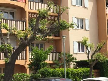 Appartement Hyeres &bull; <span class='offer-area-number'>69</span> m² environ &bull; <span class='offer-rooms-number'>3</span> pièces