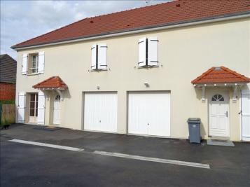 Maison St Lye &bull; <span class='offer-area-number'>210</span> m² environ &bull; <span class='offer-rooms-number'>2</span> pièces