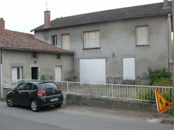 Maison Brigueuil &bull; <span class='offer-area-number'>219</span> m² environ &bull; <span class='offer-rooms-number'>6</span> pièces