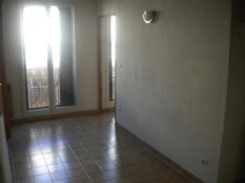 Appartement Balaruc les Bains &bull; <span class='offer-area-number'>25</span> m² environ &bull; <span class='offer-rooms-number'>2</span> pièces
