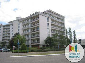 Appartement Bellerive sur Allier &bull; <span class='offer-area-number'>24</span> m² environ &bull; <span class='offer-rooms-number'>1</span> pièce