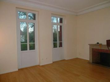 Appartement Salies de Bearn &bull; <span class='offer-area-number'>69</span> m² environ &bull; <span class='offer-rooms-number'>3</span> pièces