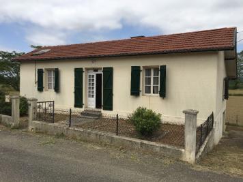 Maison Bidache &bull; <span class='offer-area-number'>83</span> m² environ &bull; <span class='offer-rooms-number'>3</span> pièces