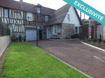 Maison St Pierre d Autils &bull; <span class='offer-area-number'>62</span> m² environ &bull; <span class='offer-rooms-number'>3</span> pièces