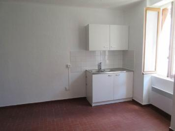 Appartement St Laurent de Mure &bull; <span class='offer-area-number'>18</span> m² environ &bull; <span class='offer-rooms-number'>1</span> pièce
