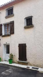 Maison Puivert &bull; <span class='offer-area-number'>110</span> m² environ &bull; <span class='offer-rooms-number'>4</span> pièces