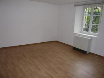 Appartement Schiltigheim &bull; <span class='offer-area-number'>60</span> m² environ &bull; <span class='offer-rooms-number'>3</span> pièces