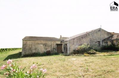 Maison Plassac &bull; <span class='offer-area-number'>135</span> m² environ &bull; <span class='offer-rooms-number'>4</span> pièces
