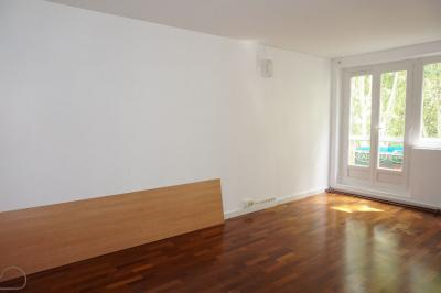 Appartement Boulogne Billancourt &bull; <span class='offer-area-number'>29</span> m² environ &bull; <span class='offer-rooms-number'>1</span> pièce
