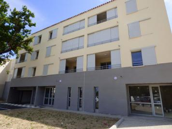 Appartement Vedene &bull; <span class='offer-area-number'>38</span> m² environ &bull; <span class='offer-rooms-number'>2</span> pièces