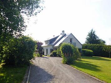 Maison Mons en Laonnois &bull; <span class='offer-area-number'>135</span> m² environ &bull; <span class='offer-rooms-number'>5</span> pièces