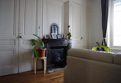 Appartement Lyon 03 &bull; <span class='offer-area-number'>55</span> m² environ &bull; <span class='offer-rooms-number'>2</span> pièces