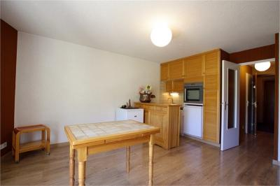 Appartement Le Sauze &bull; <span class='offer-area-number'>28</span> m² environ &bull; <span class='offer-rooms-number'>1</span> pièce