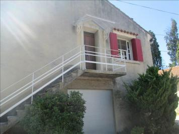 Appartement Carpentras &bull; <span class='offer-area-number'>82</span> m² environ &bull; <span class='offer-rooms-number'>4</span> pièces
