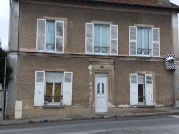 Appartement Crosne &bull; <span class='offer-area-number'>16</span> m² environ &bull; <span class='offer-rooms-number'>1</span> pièce