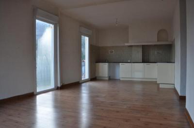 Appartement Arles sur Tech &bull; <span class='offer-area-number'>60</span> m² environ &bull; <span class='offer-rooms-number'>2</span> pièces