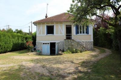Maison Limetz Villez &bull; <span class='offer-area-number'>67</span> m² environ &bull; <span class='offer-rooms-number'>4</span> pièces