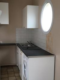 Appartement Savigny sur Orge &bull; <span class='offer-area-number'>27</span> m² environ &bull; <span class='offer-rooms-number'>1</span> pièce