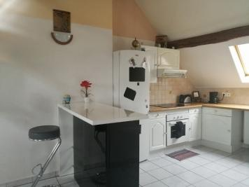 Appartement Beaumont sur Oise &bull; <span class='offer-area-number'>65</span> m² environ &bull; <span class='offer-rooms-number'>4</span> pièces