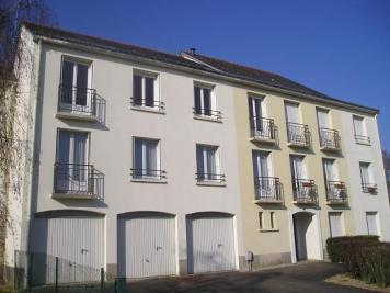 Appartement Richelieu &bull; <span class='offer-area-number'>75</span> m² environ &bull; <span class='offer-rooms-number'>4</span> pièces