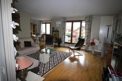 Appartement Chaville &bull; <span class='offer-area-number'>89</span> m² environ &bull; <span class='offer-rooms-number'>4</span> pièces