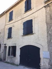 Maison Eyguieres &bull; <span class='offer-area-number'>100</span> m² environ &bull; <span class='offer-rooms-number'>3</span> pièces