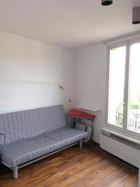 Appartement Fontenay sous Bois &bull; <span class='offer-area-number'>17</span> m² environ &bull; <span class='offer-rooms-number'>1</span> pièce