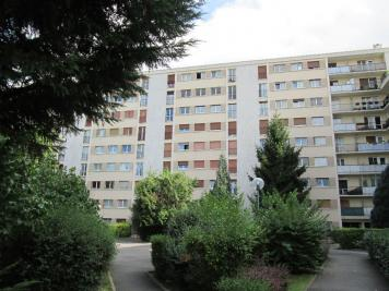 Appartement Fresnes &bull; <span class='offer-area-number'>60</span> m² environ &bull; <span class='offer-rooms-number'>3</span> pièces